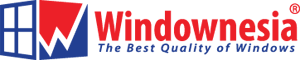 Logo Windownesia