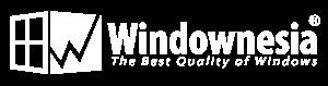 Logo Windownesia white e1630025287485