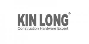 logo kin long